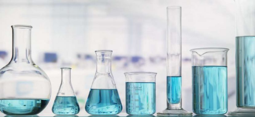 Learn How to Write a Lab Report
